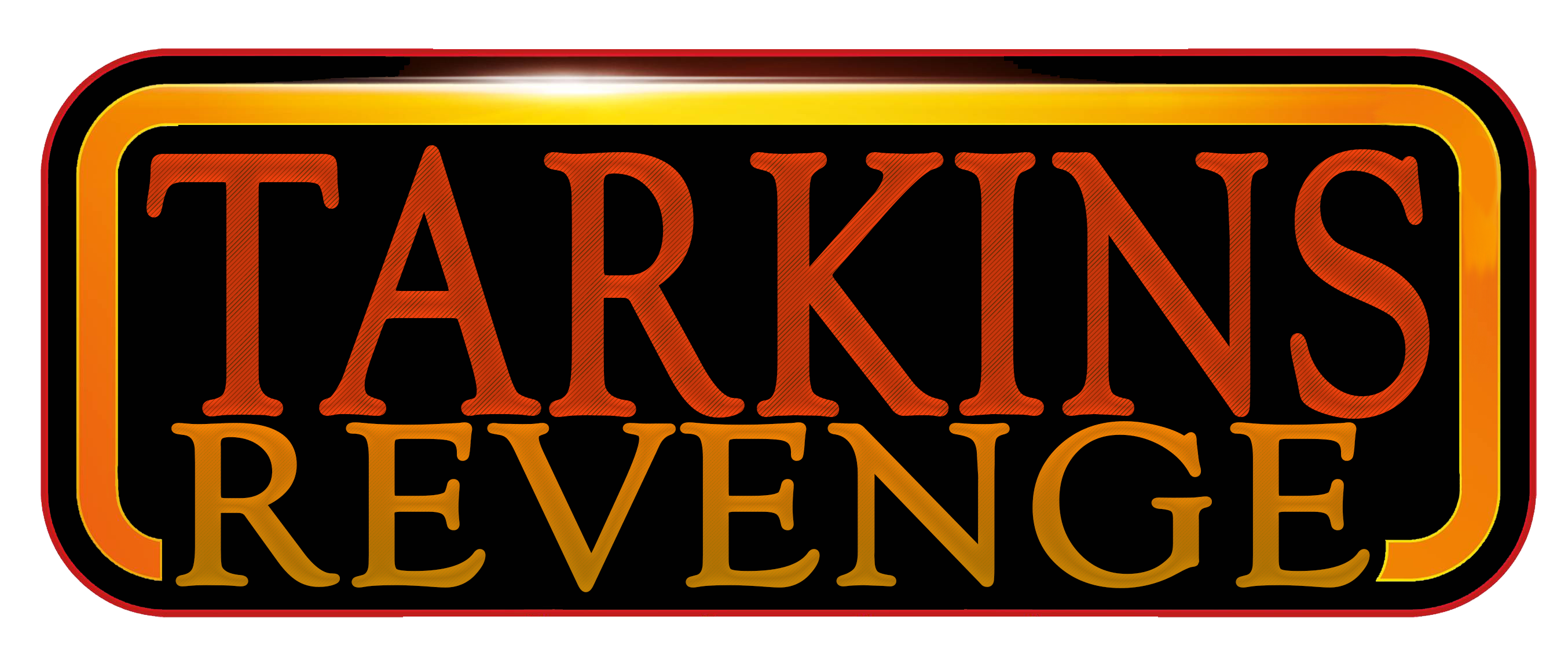 Tarkins Revenge